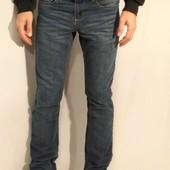 1742 Узкие джинсы Livergy 30