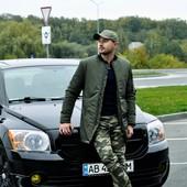 Фирменная мужская куртка осень/евро-зима.