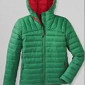 Куртка чоловіча термо німецького бренду ТСМ