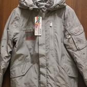 Демисезонная куртка Snowimage Junior, оригинал