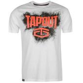 Футболка мужская Tapout Placement разные цвета