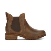 Теплі черевики ugg bonham chelsea boots оригінал 37 (на 36)