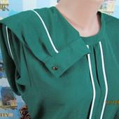Блуза Dorothy Perkins р.16 Сток