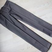 Класика Zara Basic 26 розмір.