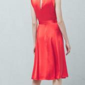 Платье  Mango p.xs-s новое