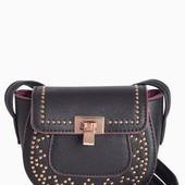 Стильна сумочка NEXT для дівчаток під замовлення