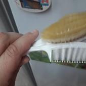 Щетка для волос мягкая, Canpol ,Канпол