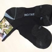 Мужские носки с двойной стопой размер 39-42