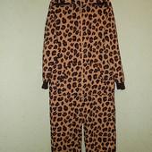 Слип, пижама, домашний костюм Asos размер S
