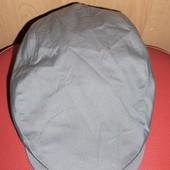 60 Хлопковая кепка C&A
