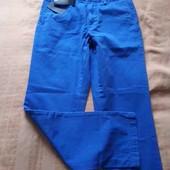 Фирменные джинсы Polo Ralph Lauren 32*34