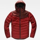 Зимняя куртка Спорти 2 цвета