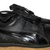 кроссовки Пума 24 см