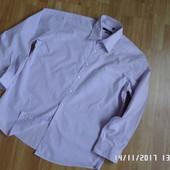 Kastor 44 L-XL сорочка