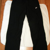 Спортивные штаны р. S Nike