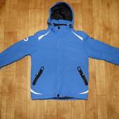 Лыжная термо куртка Etirel 152 см.