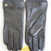 Мужские перчатки MP-16166
