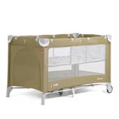 Детский манеж-кровать  Carello  Piccolo+ CRL-9201\1