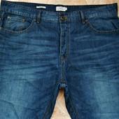 джинсы NEXT размер 38-34 (54-56)