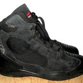 термо ботинки 30 см