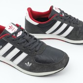Мужские кроссовки adidas 42 размер
