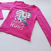 кофта реглан свитшот свитер худи