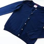 кофта реглан свитшот свитер