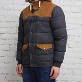 Зимняя курточка размер S