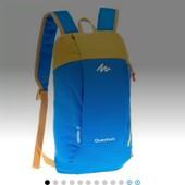 Рюкзак Quechua Arpenaz на 10л