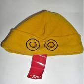 Оригинальная бельгийская шапка