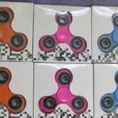Spiner спинер спиннер (новый в упаковке)