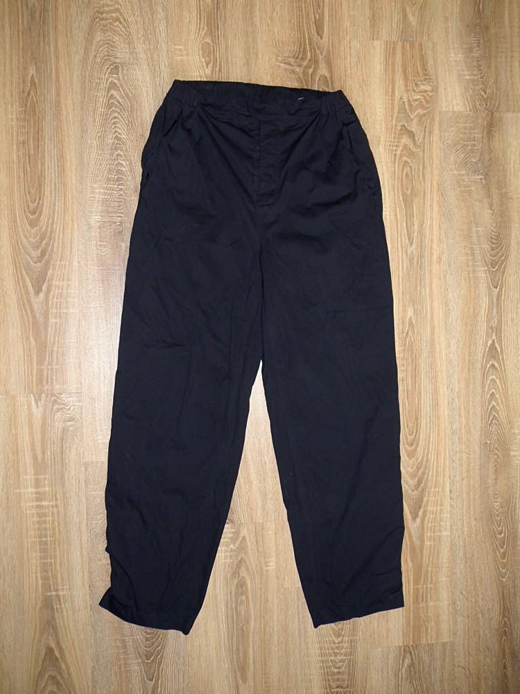 Мембранные штаны Ping фото №1
