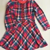 3-4 платье туника стильное и красивое