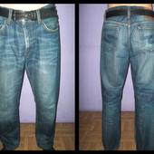 Фирменные джинсы Colins