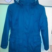 Куртка парка Trespass
