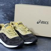 Мужские кроссовки 3787 Asics Gel Lyte