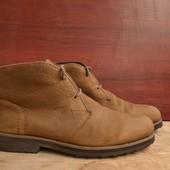 -Marks&Spencer Boots -натуральная кожа -качество вышка -размер UK 8 -полная длина стельки 28 см -сос