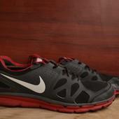 -Nike Flex Trail -размер 46 / 30 см -состояние хорошее