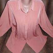 Блуза рр 16 бренд