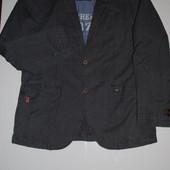Шикарный пиджак Camel Active евро 50