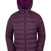 Куртка Mountain Warehouse, р. 8us