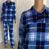 Мужские пижамы махра