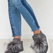 Новинка!!! деми/зима ботинки натуральная замша код:ИН №77