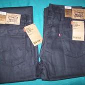 джинсы  р-р 30,31.32,33