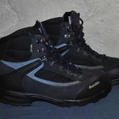 Ботинки для трекинга Raichle (размер 38)