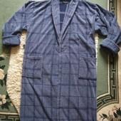 Чоловічий халат Турція