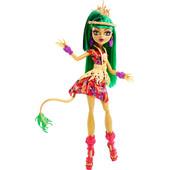 Кукла Monster High  Jinafire оригинал