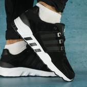 Кроссовки мужские Adidas Equipment, р 42-45, код gavk-10573