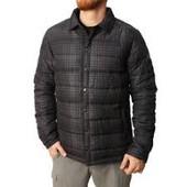 Usa шикарная куртка ххл Аlpinestars Men's Ruther Jacket, замеры, оригинал