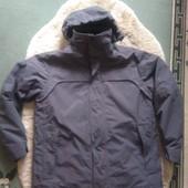 Стильна чоловіча куртка